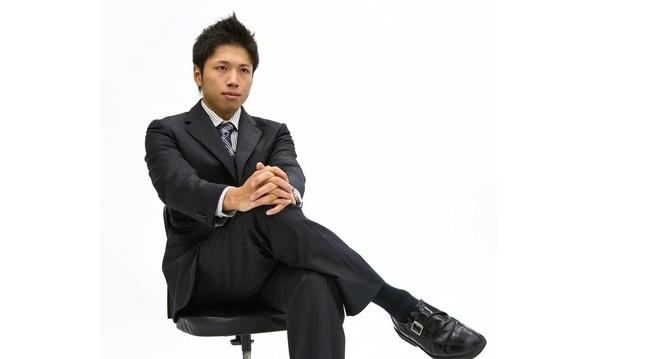 MOK_kyouheisu-isuasiwokumu-thumb-autox600-13625